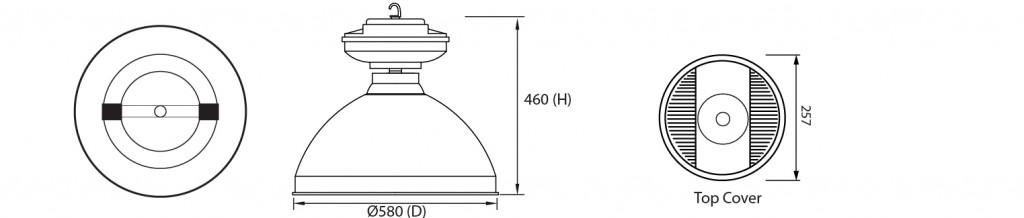 high-bay-46e-sub5