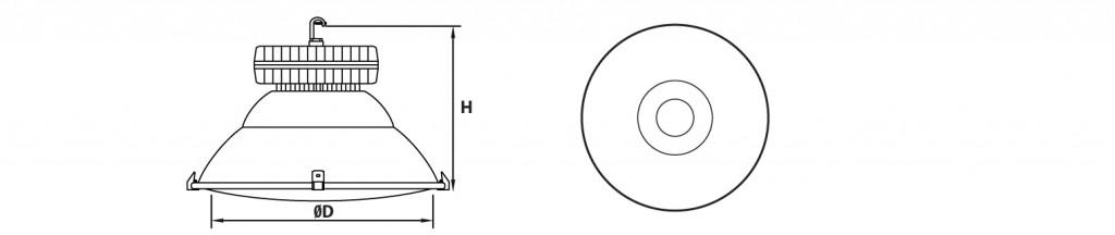 high-bay-46l-sub5