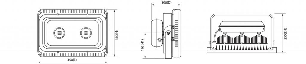 led-floodlight-645-sub4
