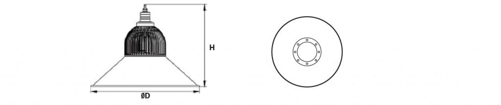 led-high-bay-13-sub4