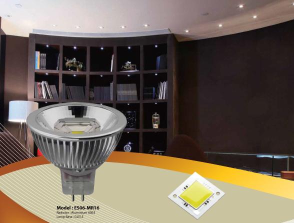 led-mr16-bulb