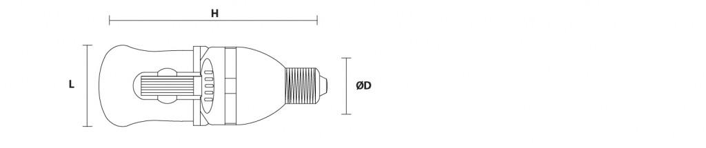 retrofit-bulb-sub3