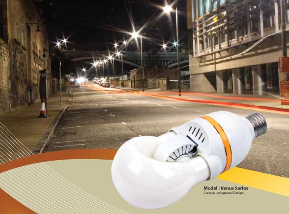 retrofit-bulb