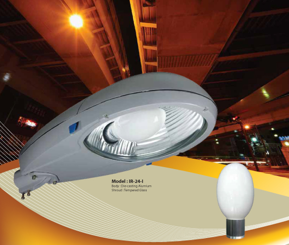 street-lamp-24
