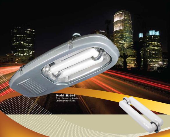 street-lamp-28