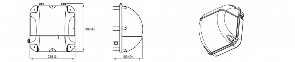 wallpack-lamp-76-sub5